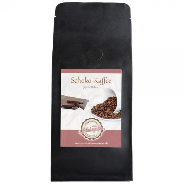 Schoko Kaffee 250g