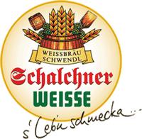 Schwendl Weissbräu