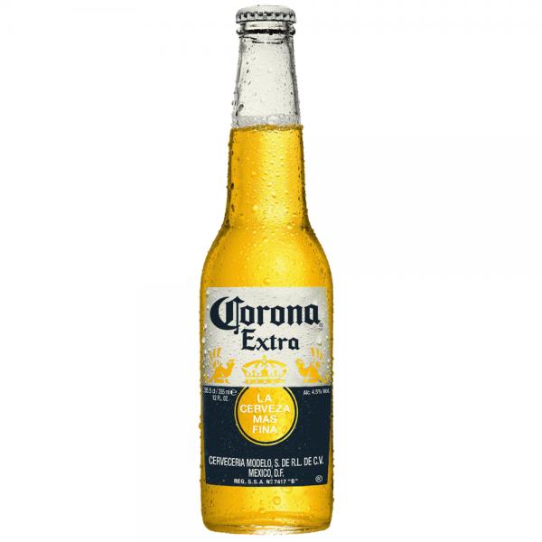 Corona 4x6x0,355 l