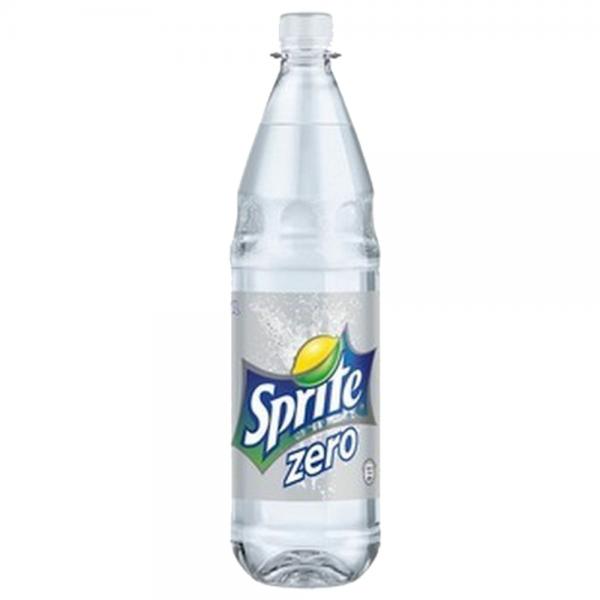 Sprite Zero 12x1,0 l