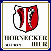 Hornecker