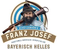 Franz Josef Bayrisch Helles