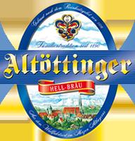 Hellbräu