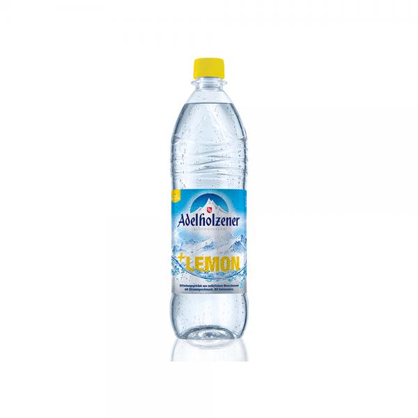 Adelholzener Lemon 12x0,5l