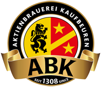 AB Kaufbeuren