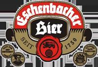 Eschenbacher