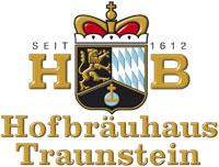 Hofbräuh. Traunstein