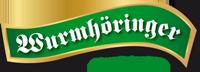 Wurmhöringer