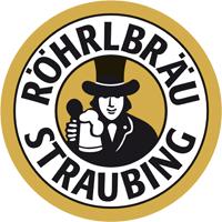 Röhrlbräu Straubing