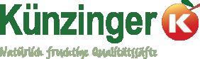 Künzinger