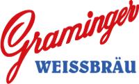 Graminger Weißbräu