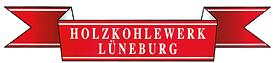 Holzkohlewerk Lüneburg