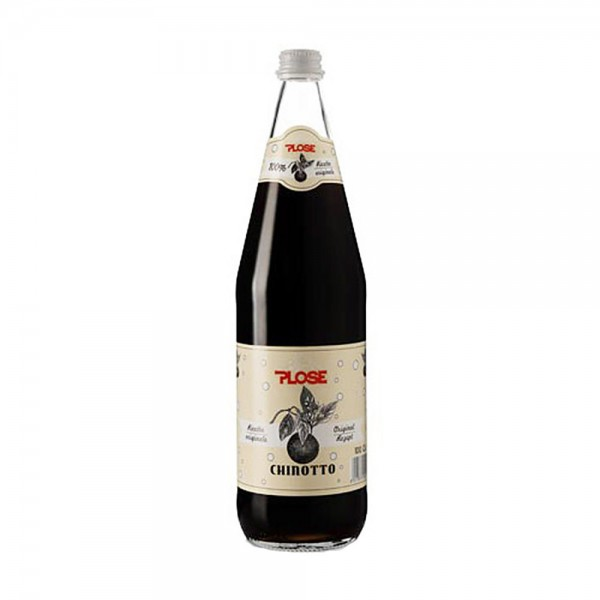 Plose Chinotto 6x1,0l