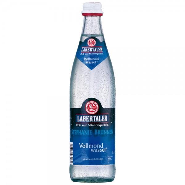 Labertaler Vollmondwasser 20x0,5l