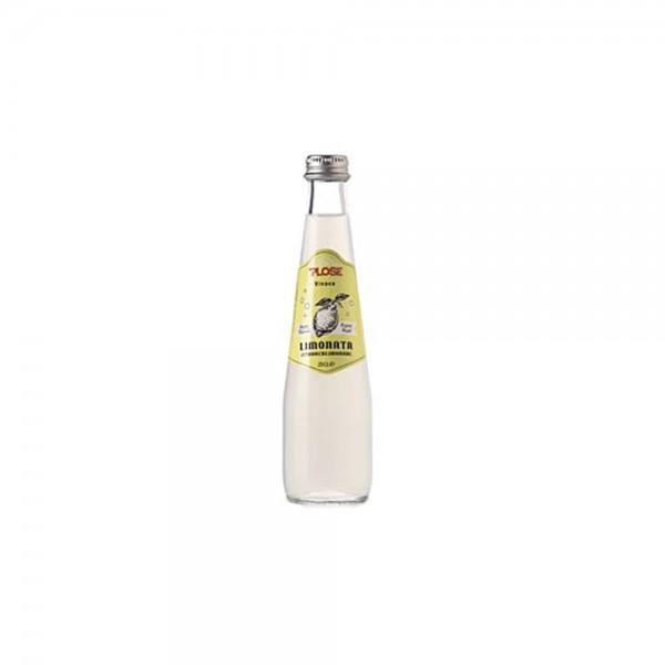 Plose Limonata 24x0,25l