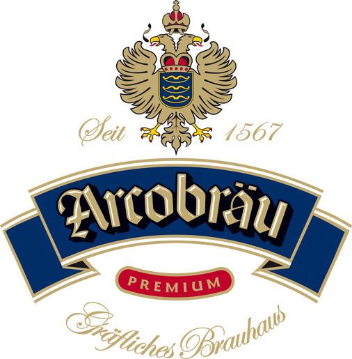 Arcobräu