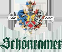Schönramer