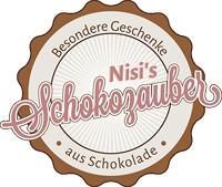 Nisis Schokozauber
