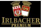 Irlbacher